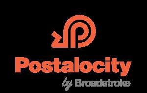 Postalocity.com